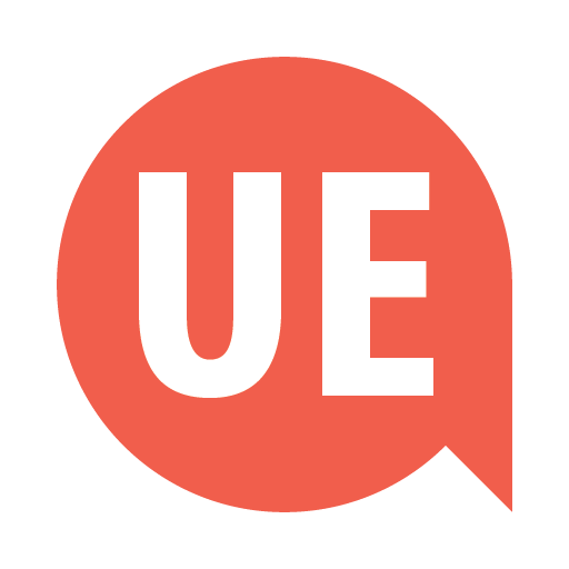 UserEcho: Pricing